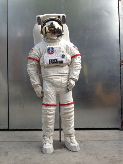 space suit for sale - 480×640